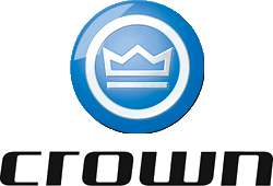 logo product crown