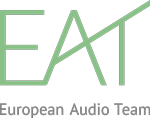 logo_company_product_eat