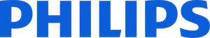 logo_company_product_Philips