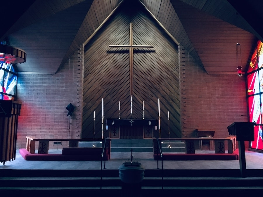 3 Reason Why Upgrading Your Church Sound System is a Smart Investment