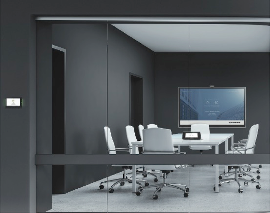 How to Put a Video Conference System in Every Meeting Room